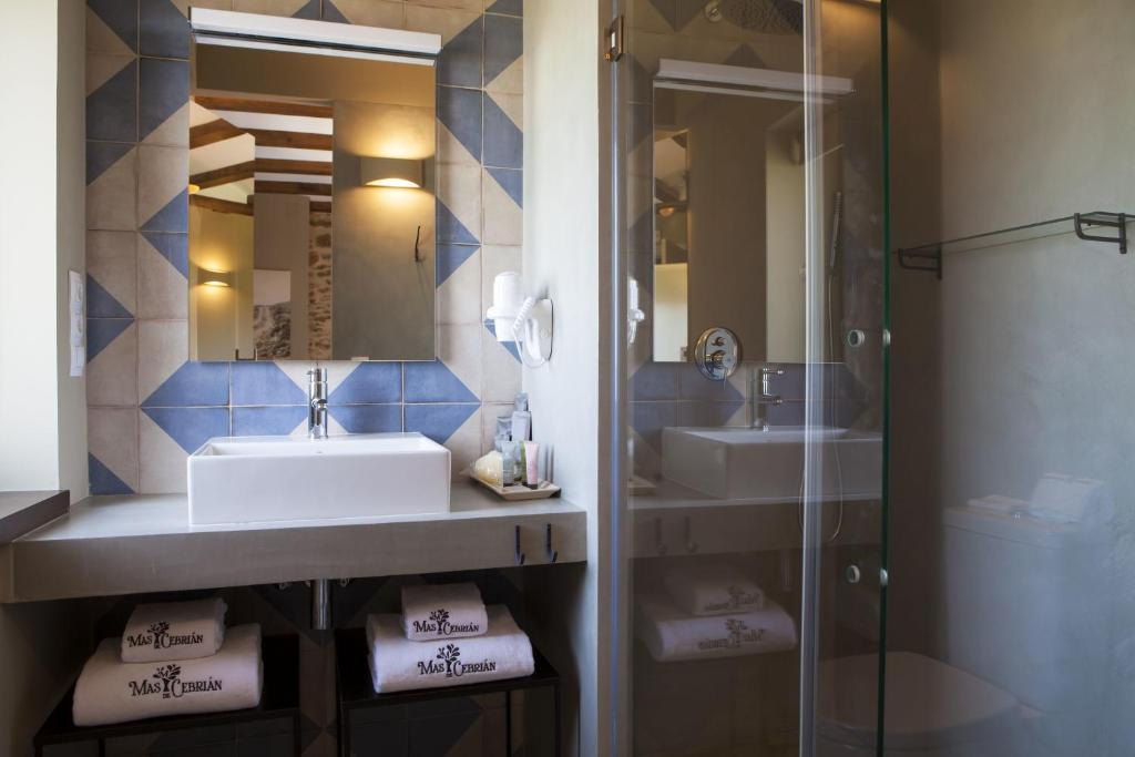 boutique hotels teruel provinz  213