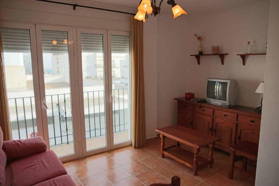 Bonita foto de Apartamento Bodega II