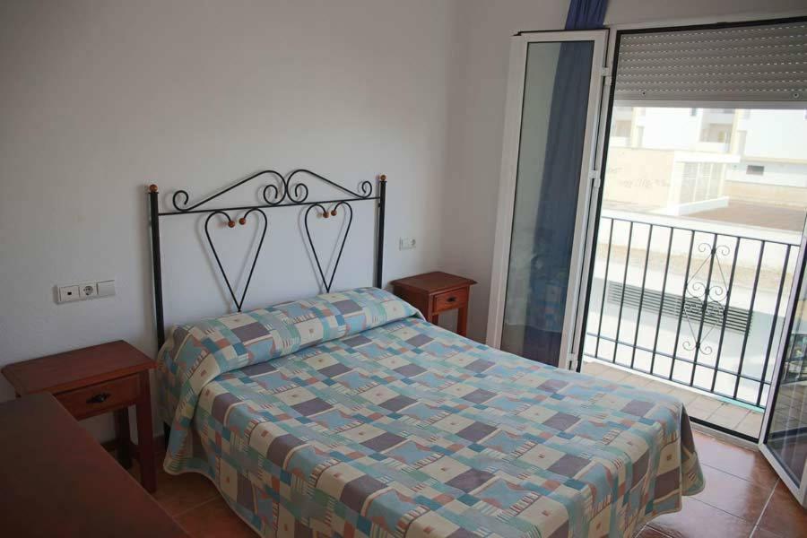 Apartamento Bodega II foto
