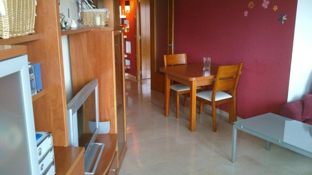 Apartamento Negurigane foto
