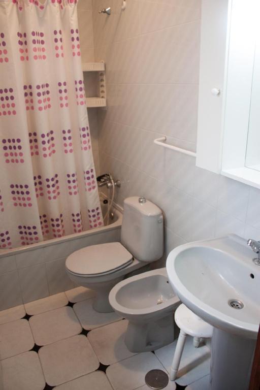 Bonita foto de Apartamento Cadiz