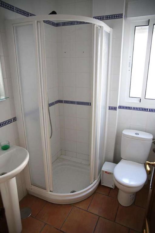 Apartamento Cadiz fotografía
