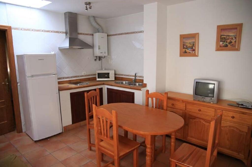 Foto del Apartamento Cadiz