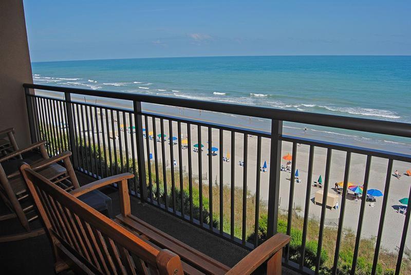 Half Price Deals Myrtle Beach Sc