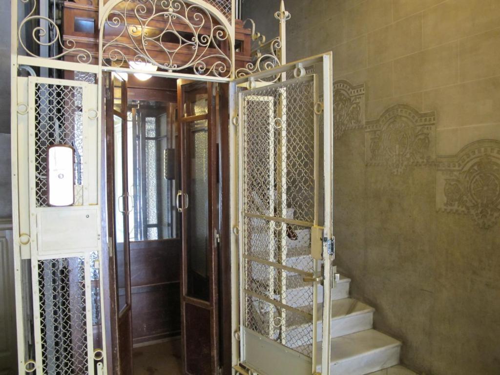Foto del Apartamento Gran Vía Eixample