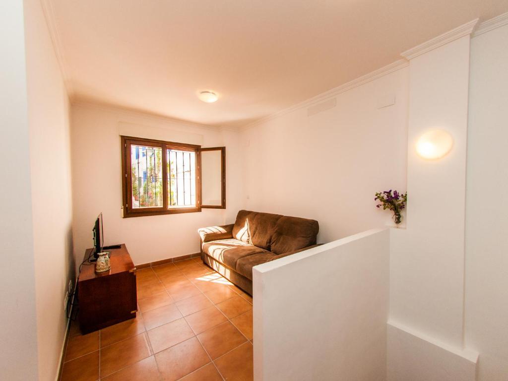 Foto del Apartamentos Panoramic Finestrat
