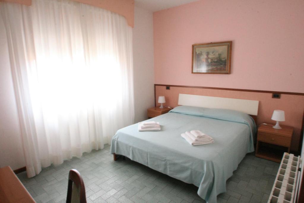 Hotel Redi