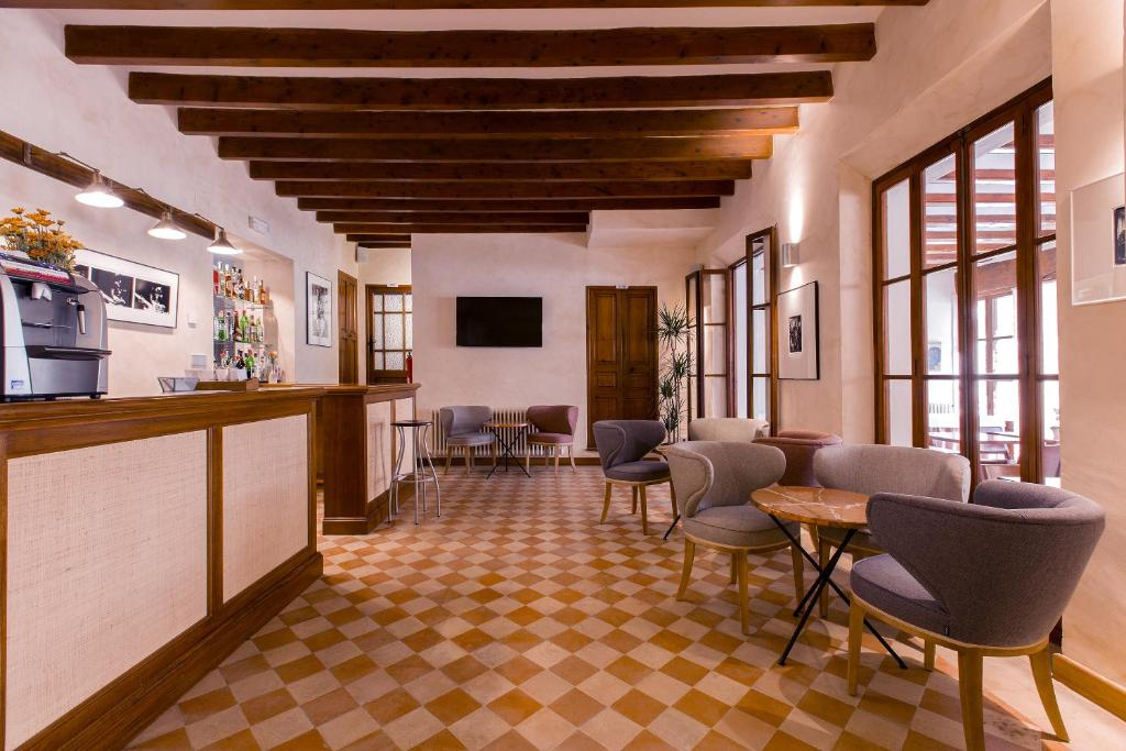 boutique hotels in mallorca  288