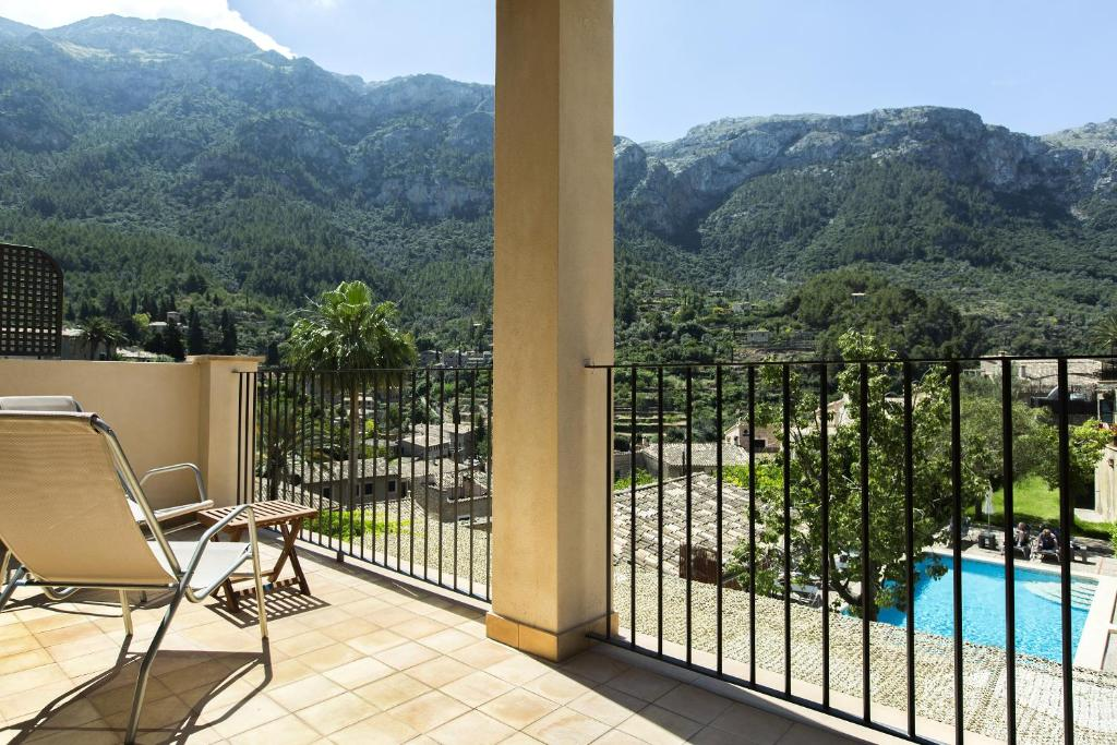boutique hotels in mallorca  297