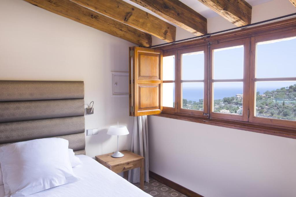 boutique hotels in mallorca  298