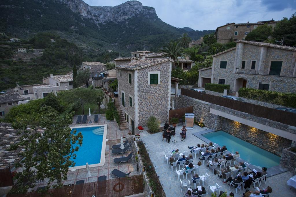 boutique hotels in mallorca  306