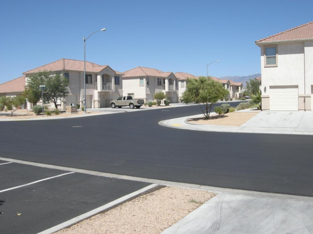 Vacation home nevada mesquite vacation rentals nv for Cabin rentals in nevada