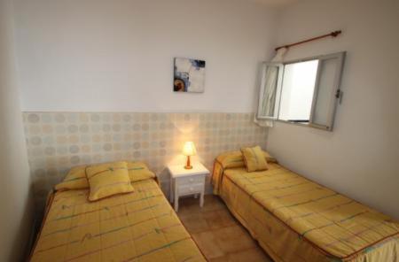 Bonita foto de Apartamento Paquita
