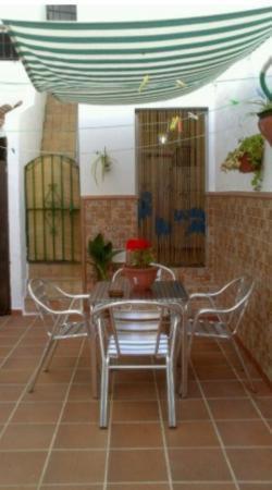 Apartamento Paquita imagen