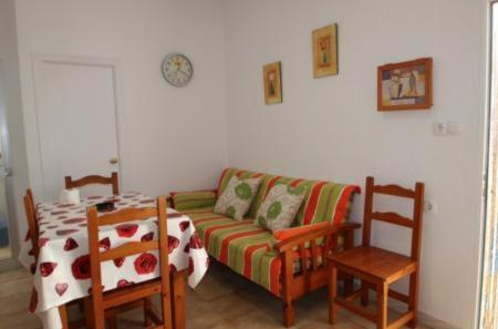 Apartamento Paquita foto