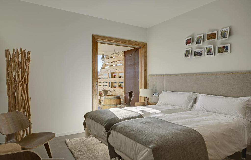 boutique hotels gratallops  10