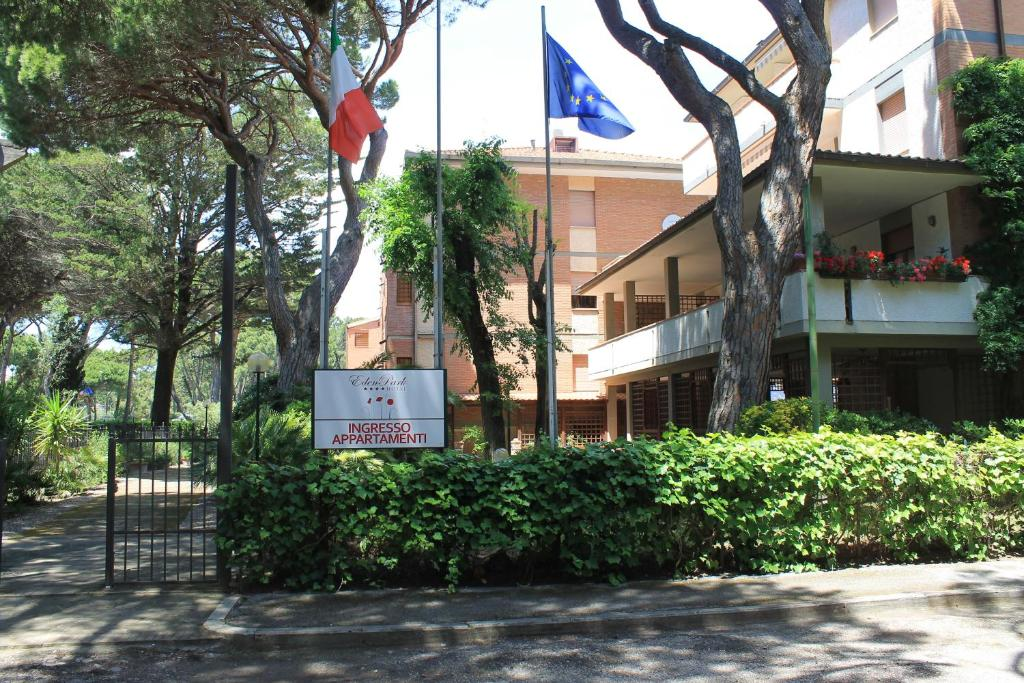 Furnished apartment caressed Grosseto
