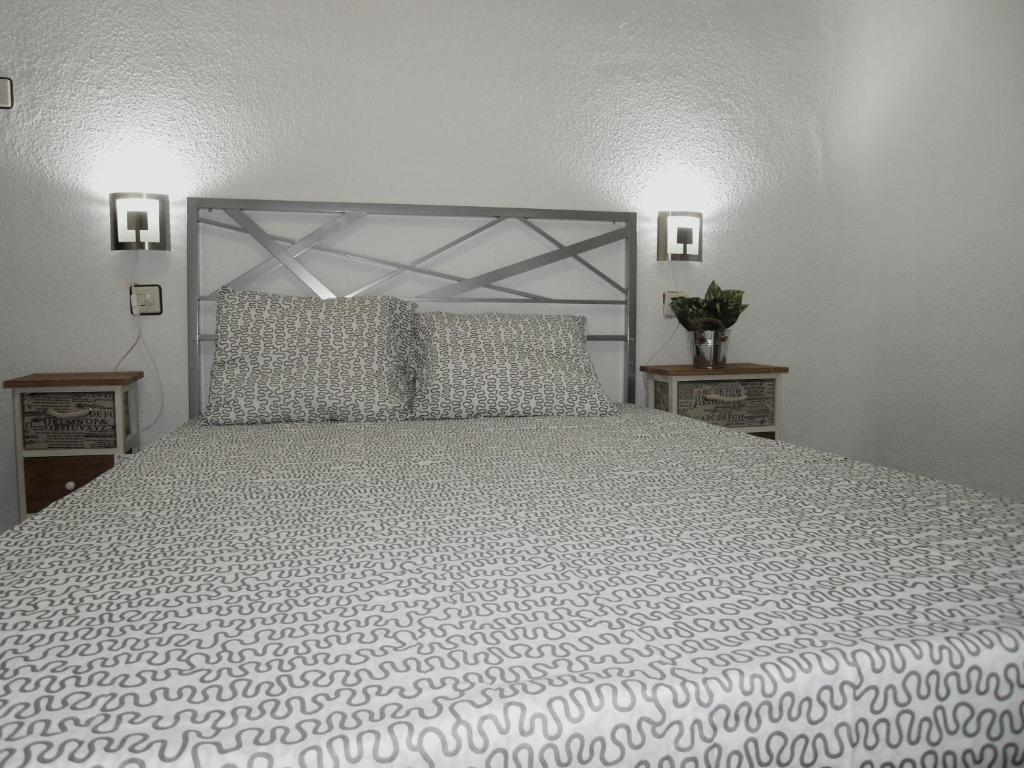 Imagen del Alhambra Zoom Apartamentos