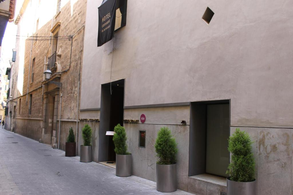 boutique hotels balearen  153