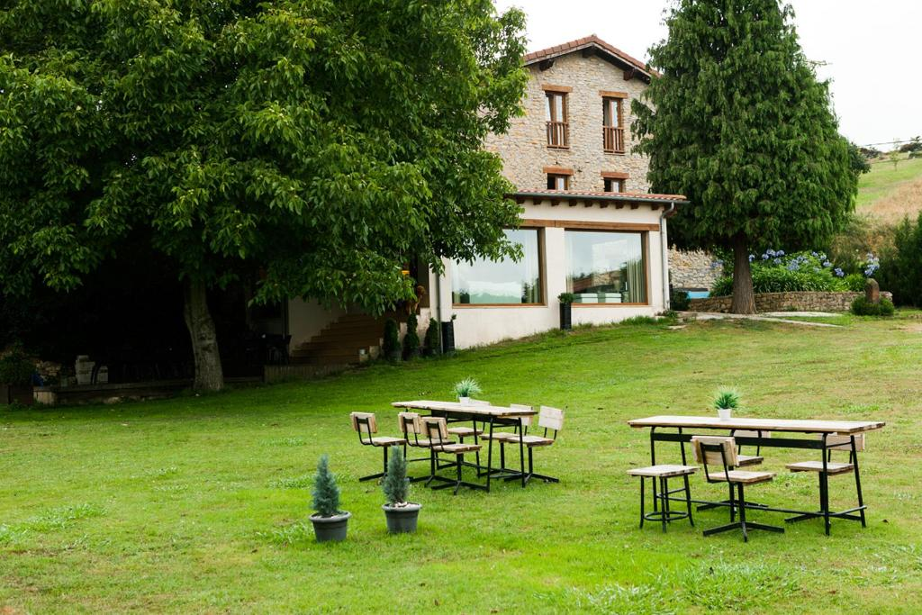 boutique hotels in cantabria  108