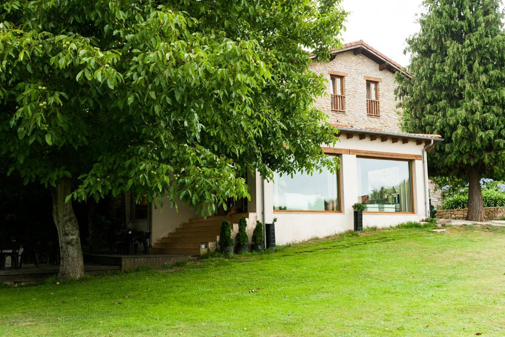 boutique hotels in cantabria  109