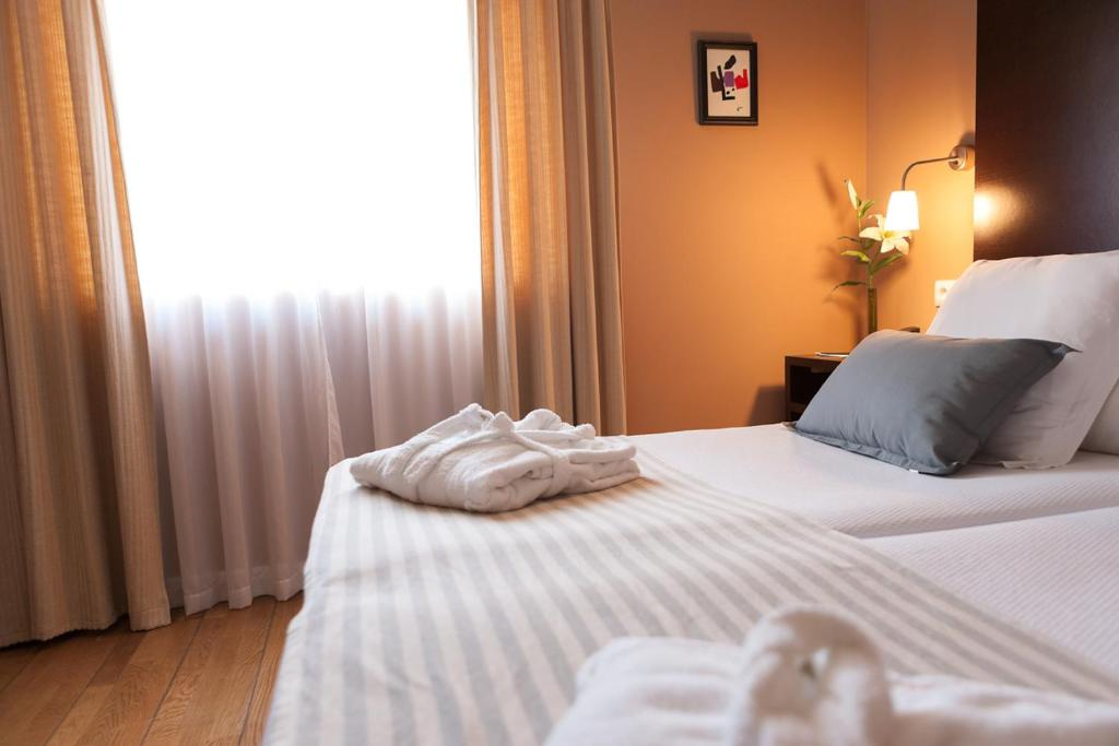 boutique hotels in cantabria  120