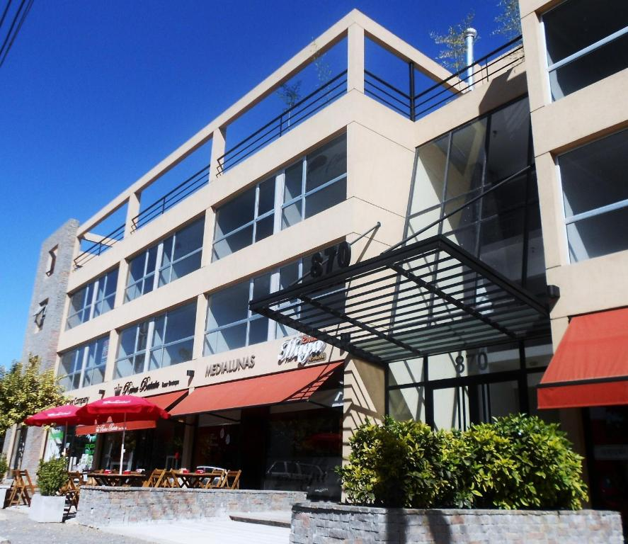 Apartments In Los Cardales Buenos Aires Province