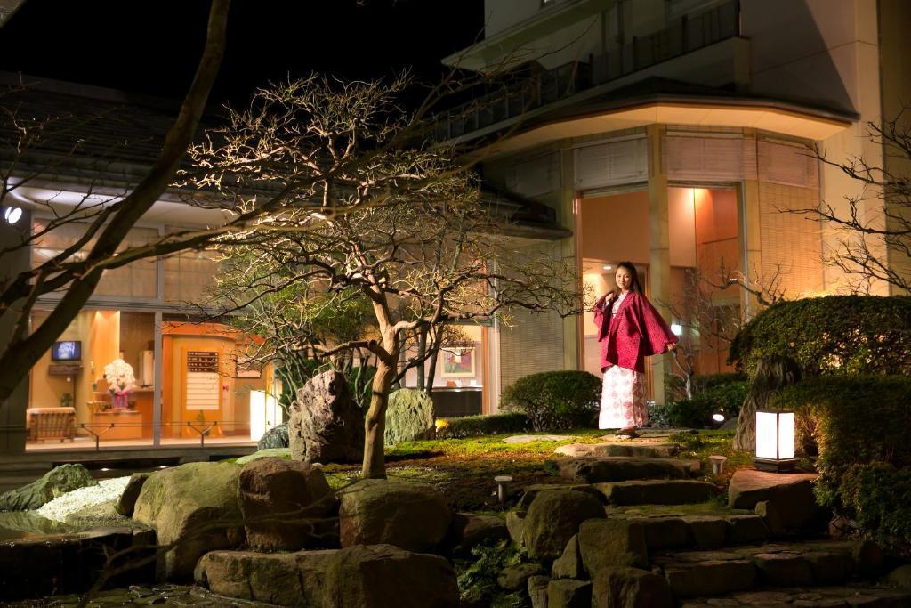 Image result for Kaike Tsuruya