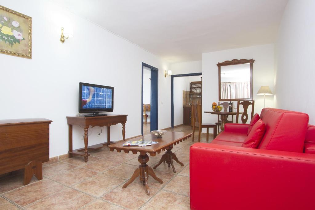 Imagen del Mansion Nazaret