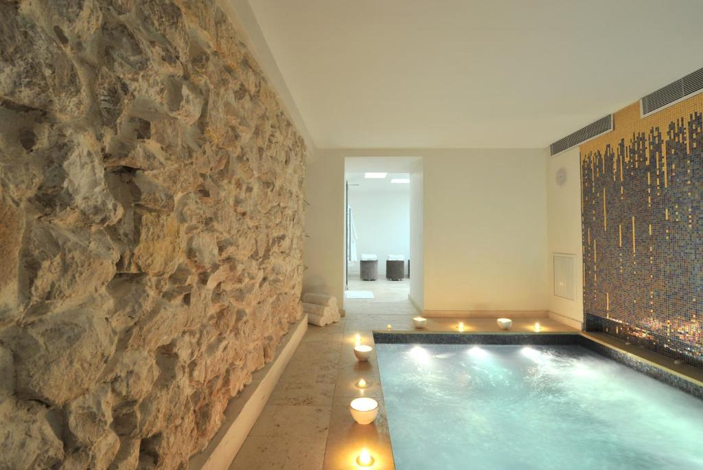 La Maison DAix AixEnProvence  Updated  Prices