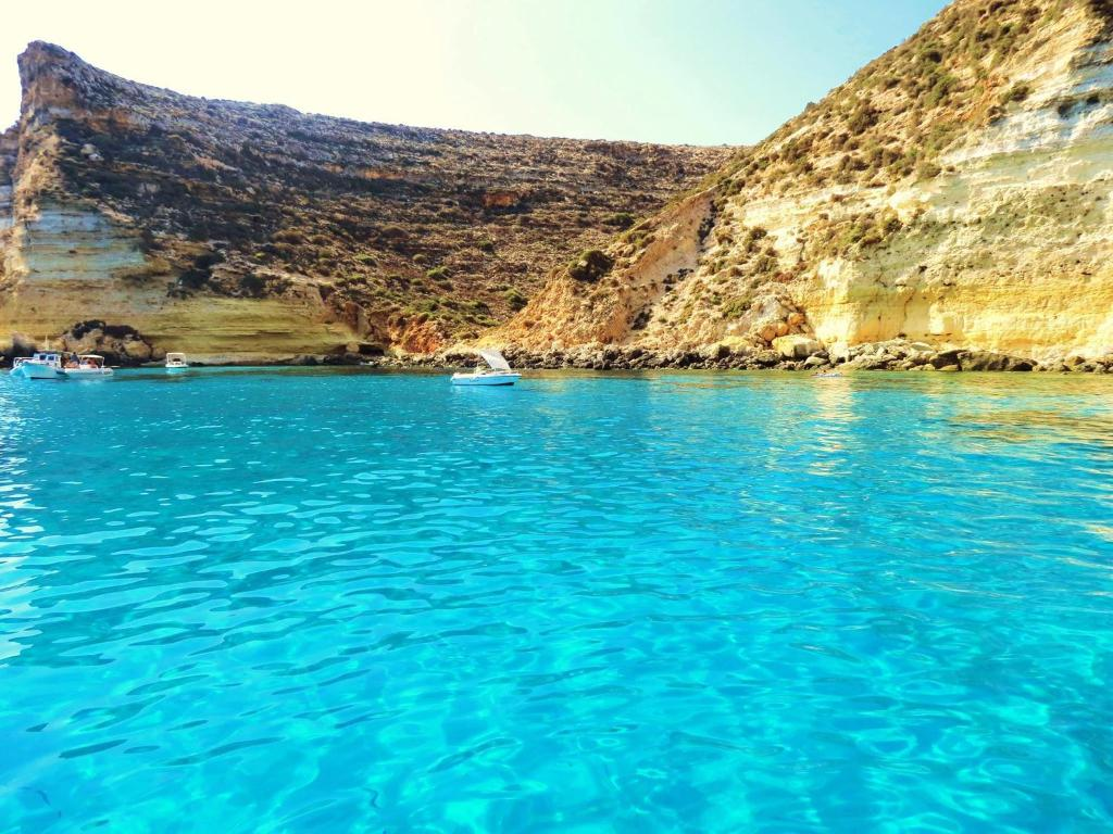 Case Vacanze Jerimar, Lampedusa – Prezzi aggiornati per il 2018