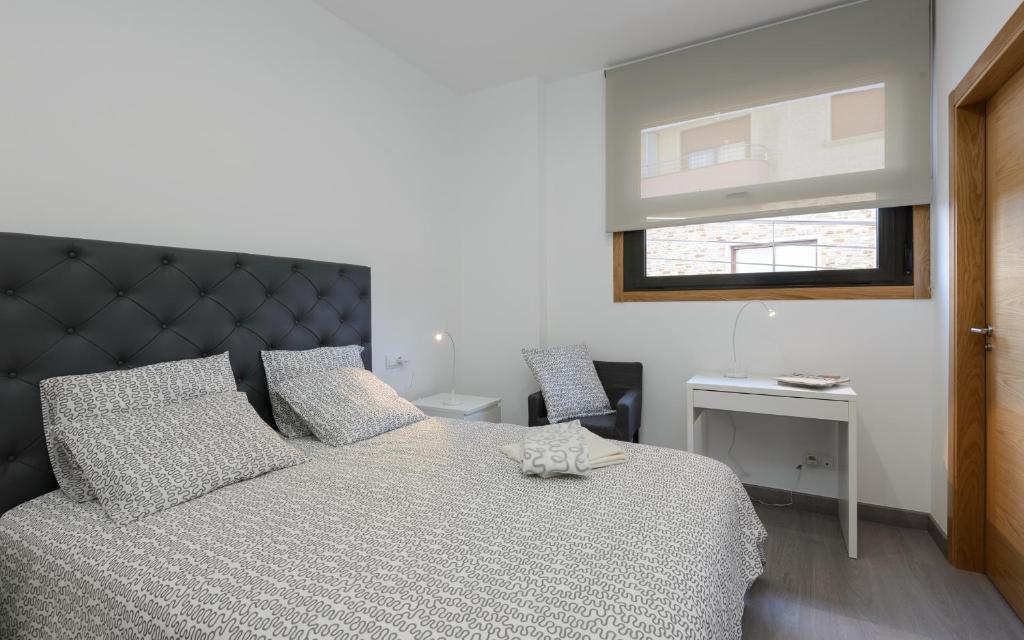 Imagen del Apartamentos Lanceata