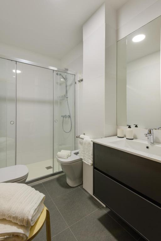 Apartamentos Lanceata foto