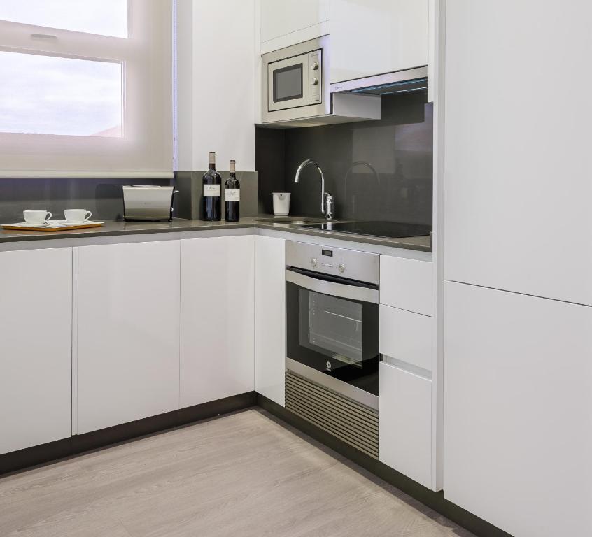 Apartamentos Lanceata fotografía