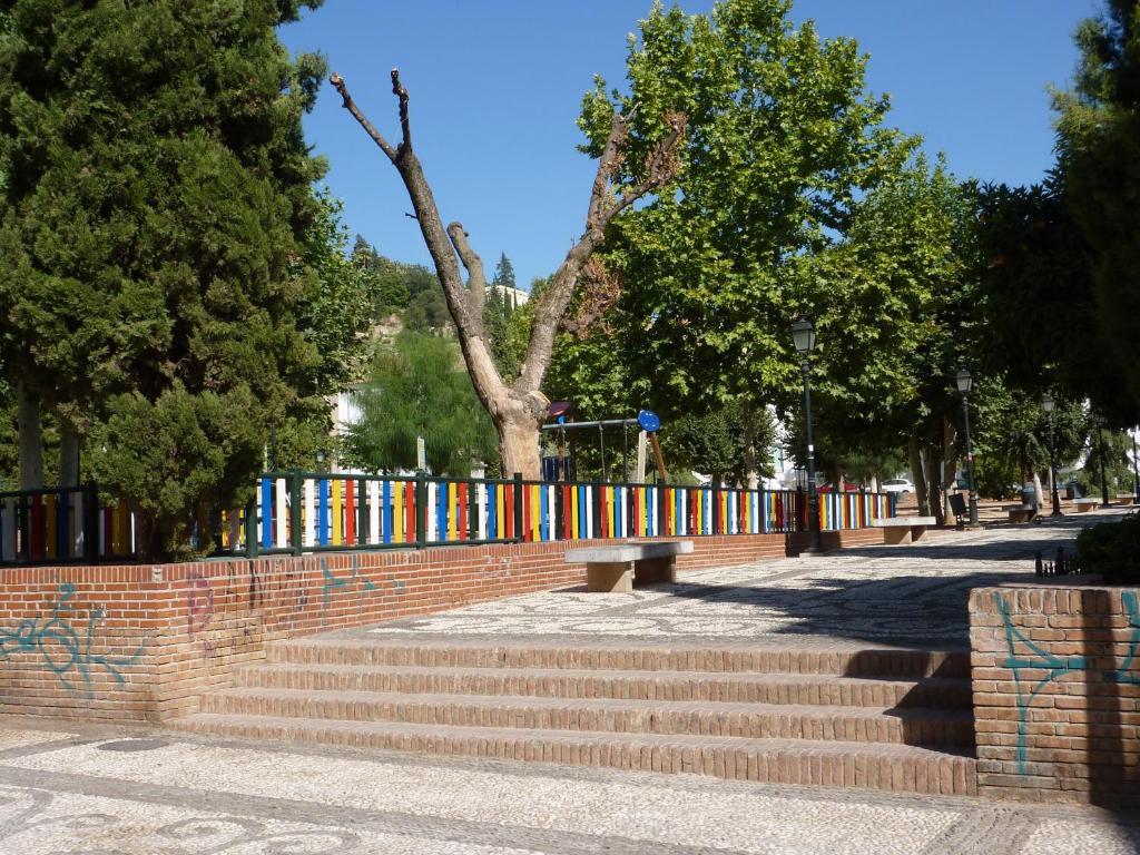 Imagen del Apartment Granada