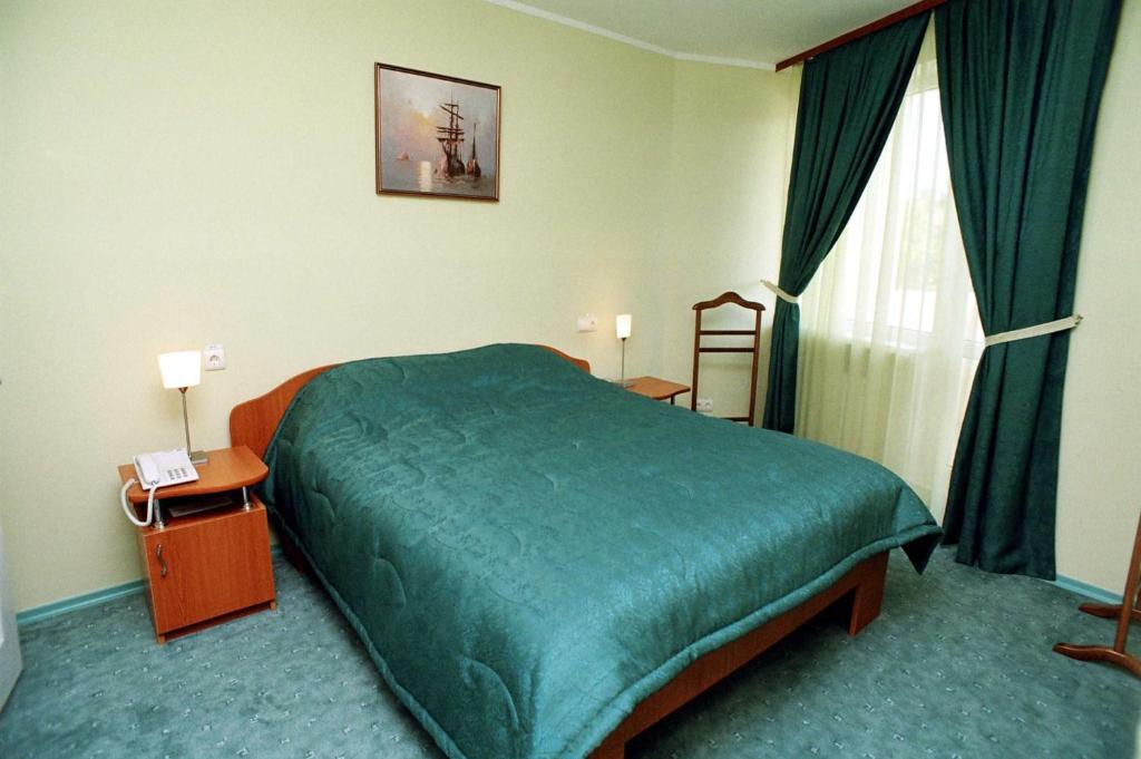 Альбатрос севастополь гостиница официальный сайт движок для сайта с зрз