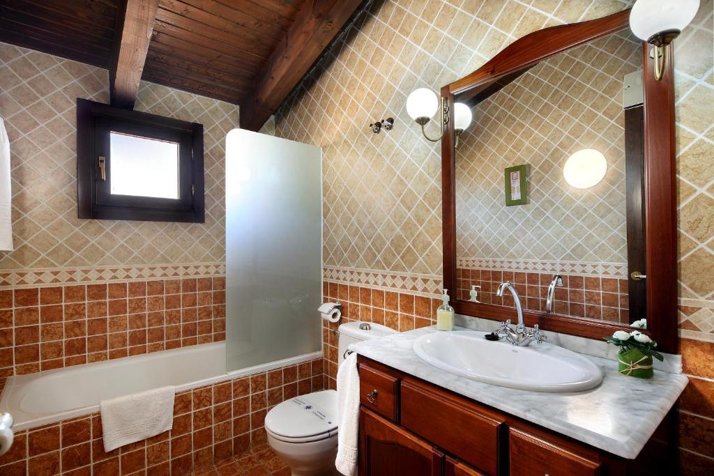 Foto del Apartamentos Teresana