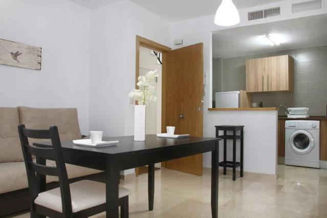 Apartamento Rivera Deluxe foto