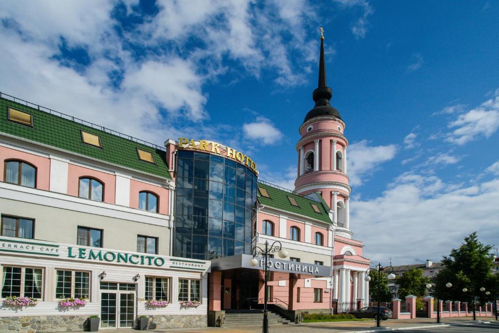Калуга забронировать отель купить билет на поезд тальго казахстан
