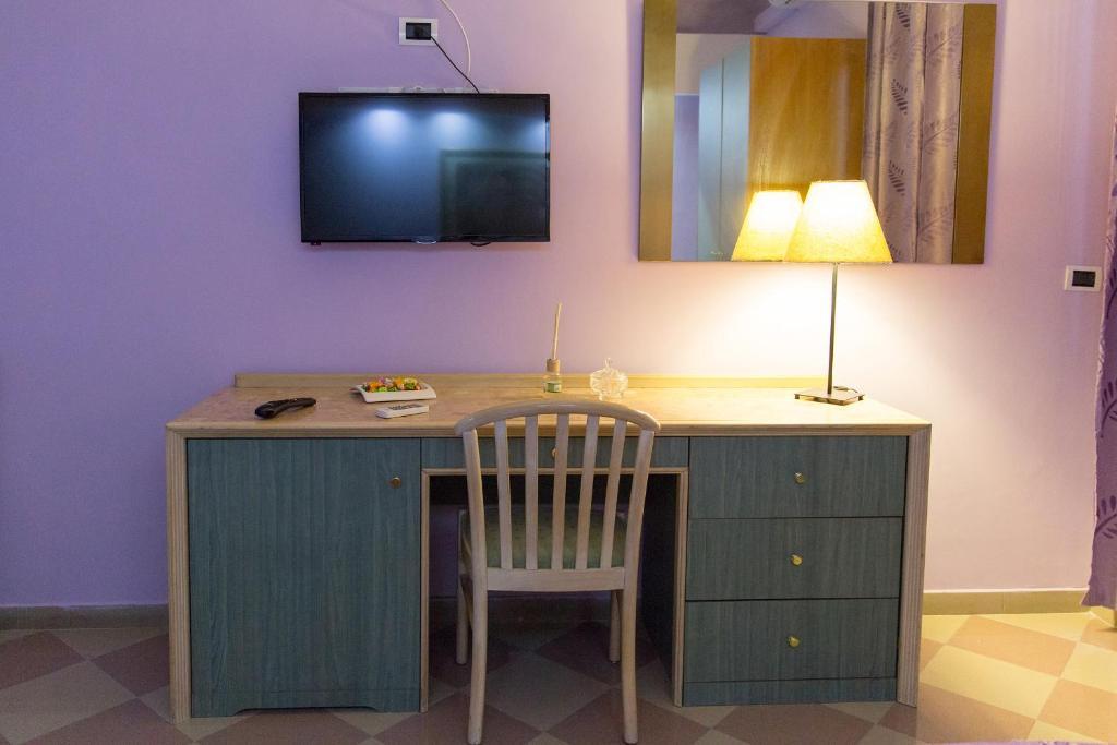 Maximo Hotel, Tivoli Terme – Prezzi aggiornati per il 2018