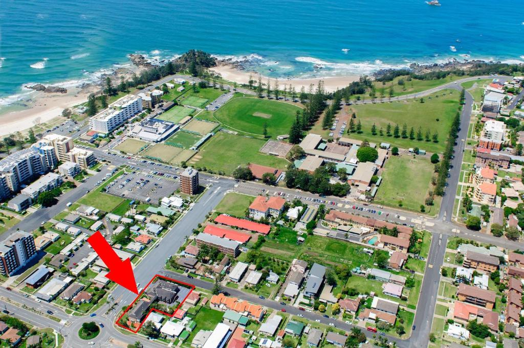 port macquarie christian personals Contains store details for the port macquarie store located in nsw, australia.