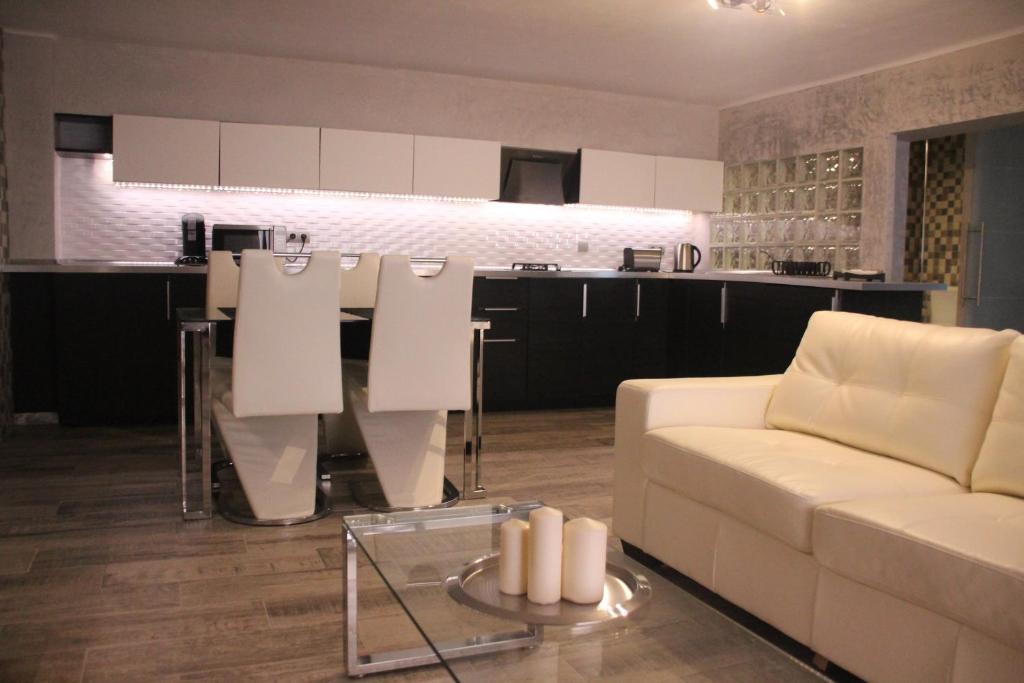 Imagen del Apartment Antoni Llabrés