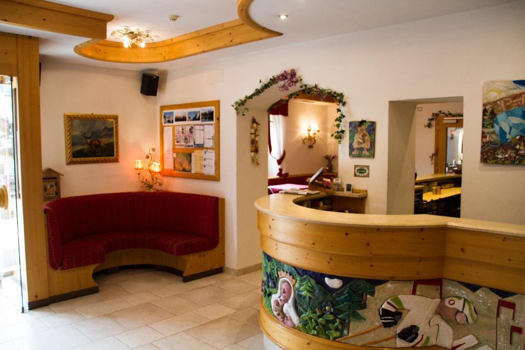 Dolomiti Hotel Cozzio, Madonna di Campiglio – Prezzi aggiornati per ...