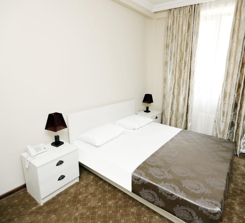 Hotel GNG
