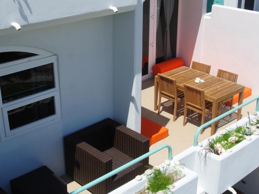 Resort Tyne Beach Terrace A Freeport Bahamas Bookingcom