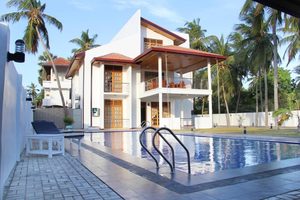 Bluewater Beach Resort Reserve Now Gallery Image Of This Property