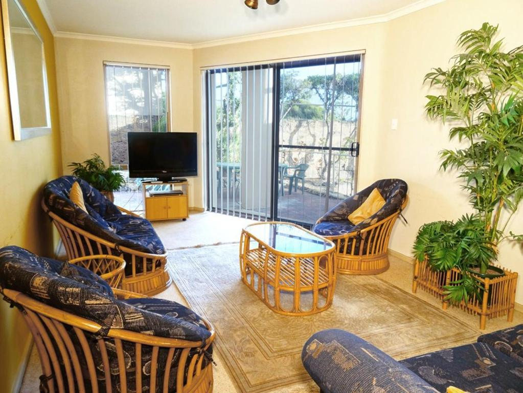 Apartment Scarborough Absolutely Beachfront Perth Australia New 3 Bedroom Apartments Scarborough Decor Collection
