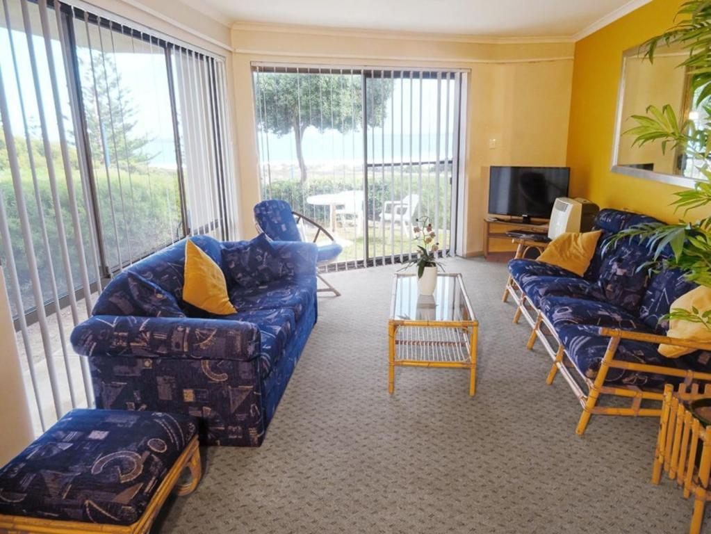 Apartment Scarborough Absolutely Beachfront Perth Australia Enchanting 3 Bedroom Apartments Scarborough Decor Collection