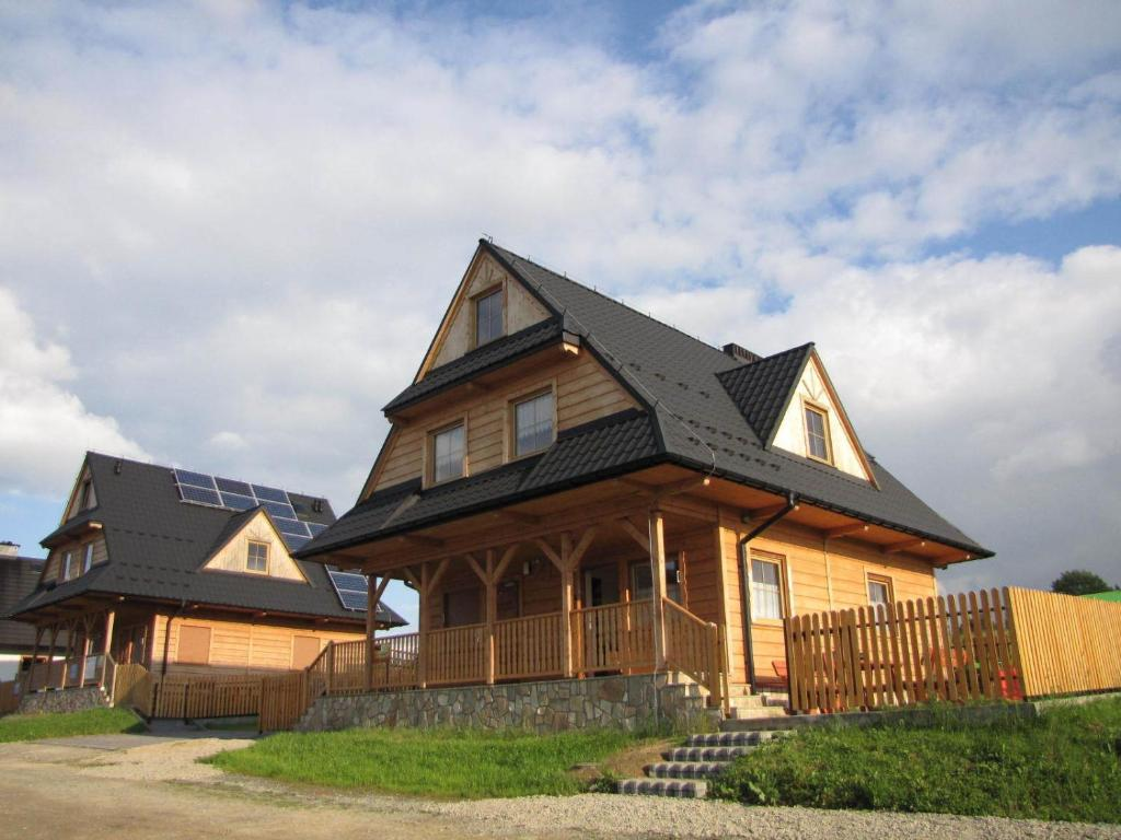 FRENCH TÉLÉCHARGER BUDZ HOUSE