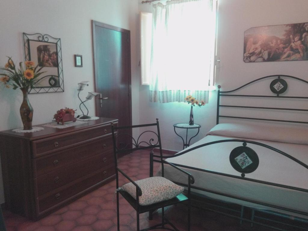 Casa Vacanza al mare di Sicilia, Mascali – Prezzi aggiornati per il 2019
